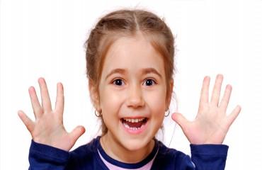 כולנו רוצים ילד מאושר – אבל בואו לא נתבלבל!
