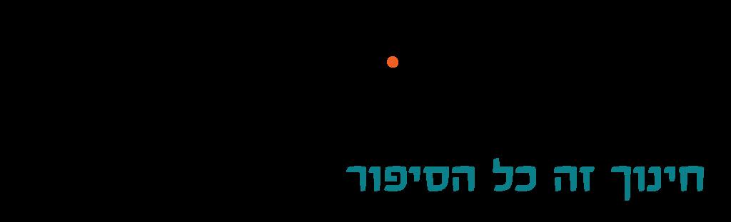 לוגו מנוחה פוקס