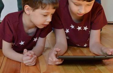 מה עושים כשהילד מכור למשחקי מחשב?
